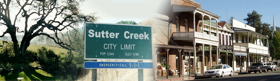 Sutter creek casino indian casino sample road